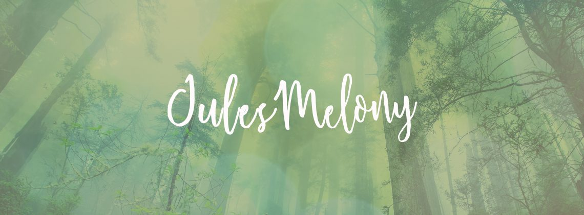 JulesMelony