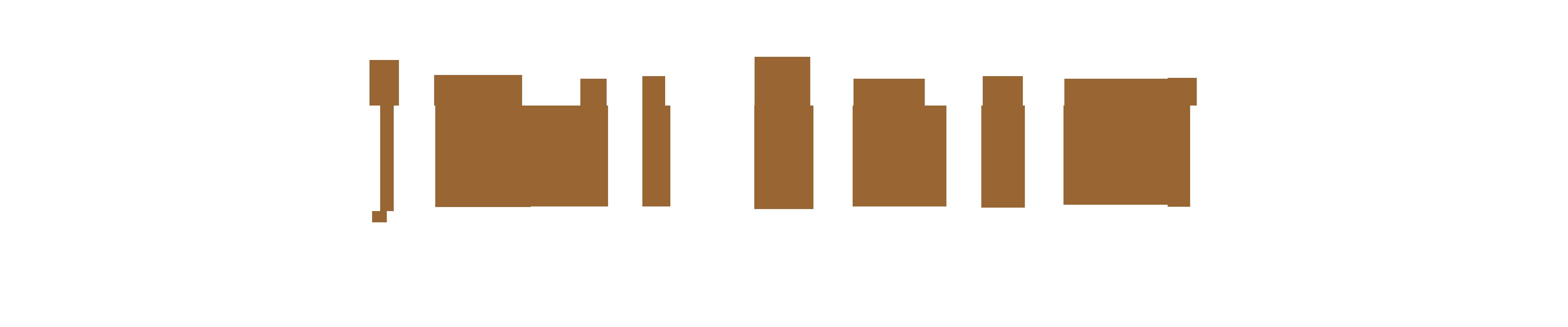 Jules Melony